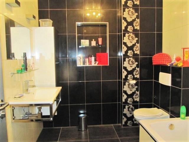 acheter appartement 5 pièces 128 m² russange photo 4