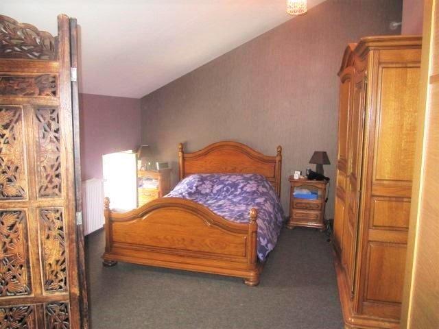 acheter appartement 5 pièces 128 m² russange photo 3