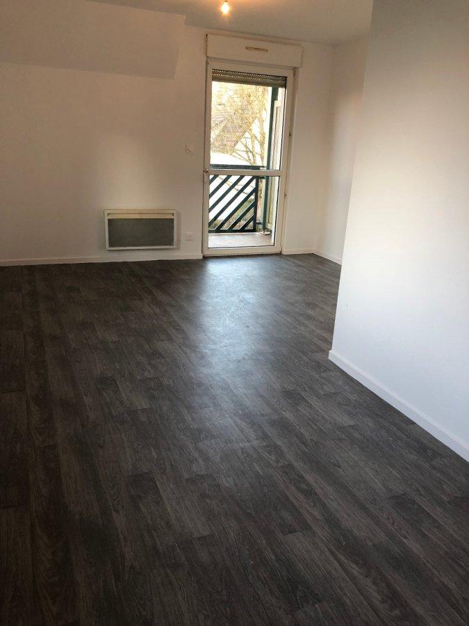 louer appartement 2 pièces 45 m² haguenau photo 1