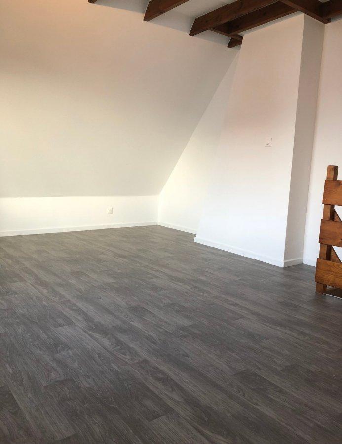 louer appartement 2 pièces 45 m² haguenau photo 5