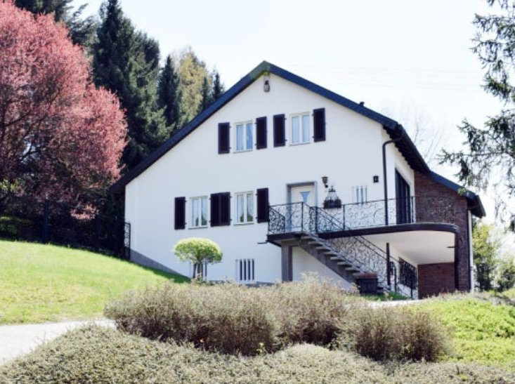 einfamilienhaus kaufen 5 zimmer 163 m² saarbrücken foto 1