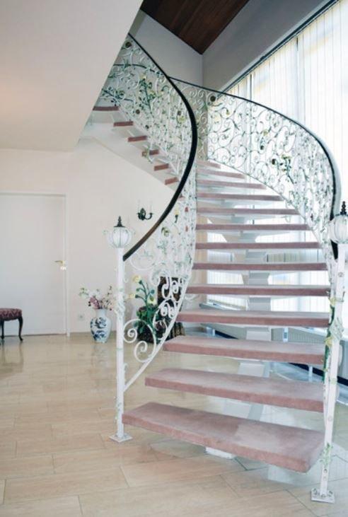 einfamilienhaus kaufen 5 zimmer 163 m² saarbrücken foto 2