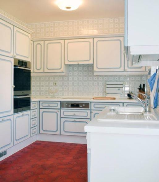 einfamilienhaus kaufen 5 zimmer 163 m² saarbrücken foto 3