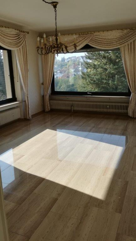 einfamilienhaus kaufen 5 zimmer 163 m² saarbrücken foto 5