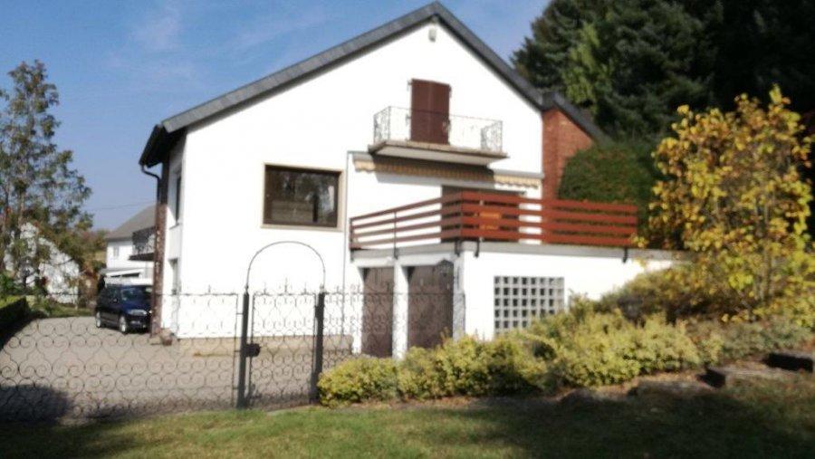 einfamilienhaus kaufen 5 zimmer 163 m² saarbrücken foto 6