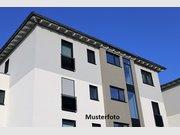 Investment building for sale 5 rooms in Saarbrücken - Ref. 7266154