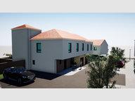 Maison à vendre F6 à Chieulles - Réf. 6619258