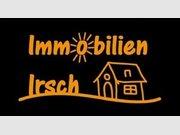 Renditeobjekt zum Kauf 11 Zimmer in Mettlach-Orscholz - Ref. 5832826