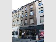 Renditeobjekt zum Kauf 3 Zimmer in Esch-sur-Alzette - Ref. 5963898