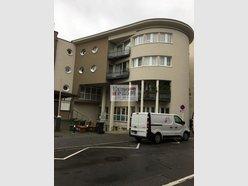 1-Zimmer-Apartment zur Miete in Esch-sur-Alzette - Ref. 6566010