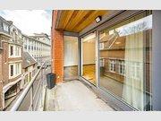 Appartement à vendre 2 Chambres à Huy - Réf. 6307962