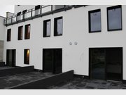 Maisonnette zur Miete 1 Zimmer in Luxembourg-Centre ville - Ref. 6373498