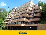 Appartement à vendre 1 Pièce à Gerolstein - Réf. 6836346