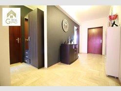 Appartement à vendre 3 Chambres à Bascharage - Réf. 5005434