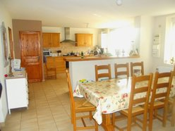 Maison à vendre F8 à Escaudain - Réf. 5136506