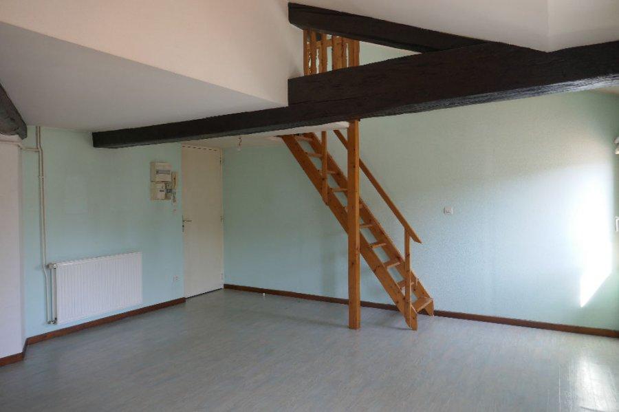 louer appartement 1 pièce 34 m² bar-le-duc photo 2