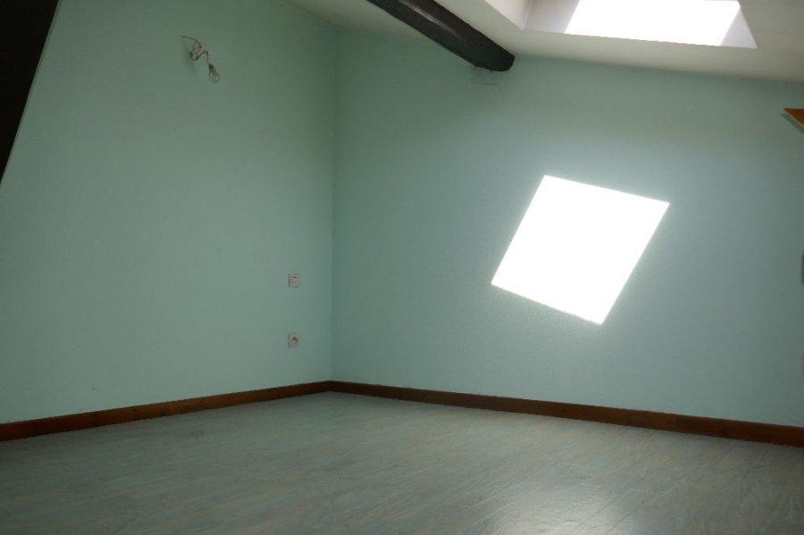 louer appartement 1 pièce 34 m² bar-le-duc photo 4