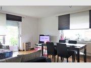 Appartement à louer 3 Chambres à Arlon - Réf. 6393978