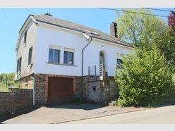 Villa zum Kauf 3 Zimmer in Léglise - Ref. 6799482