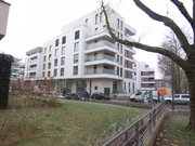 Apartment for rent 1 bedroom in Luxembourg-Merl - Ref. 4981114