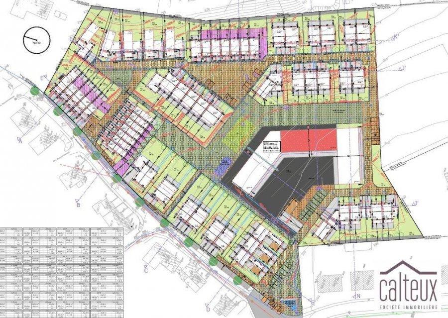 acheter terrain constructible 0 chambre 0 m² warken photo 1