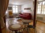 Appartement à vendre 1 Chambre à Strasbourg - Réf. 4989306