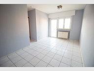 Appartement à louer 1 Chambre à Esch-sur-Alzette - Réf. 6111610