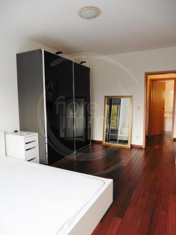 Appartement à louer 1 chambre à Luxembourg-Gare