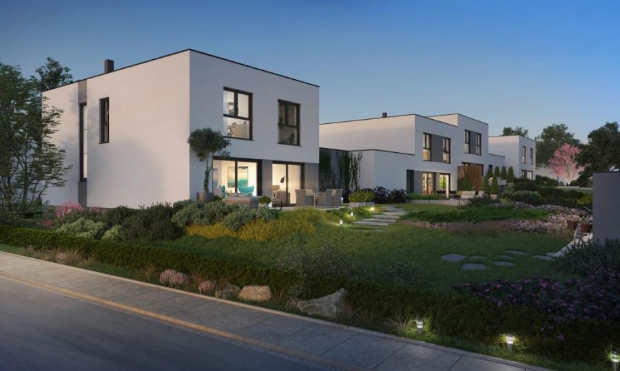 acheter maison 4 chambres 284 m² steinfort photo 2