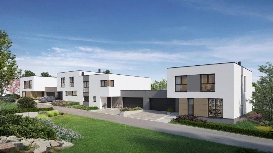 acheter maison 4 chambres 284 m² steinfort photo 1