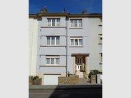 Appartement à vendre 2 Chambres à Bettembourg - Réf. 7180666