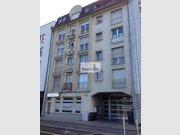 Garage - Parking à louer à Luxembourg-Centre ville - Réf. 6594938