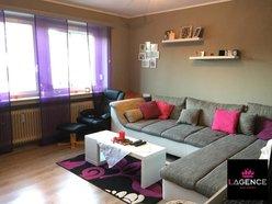 Wohnung zum Kauf 3 Zimmer in Ettelbruck - Ref. 6140282