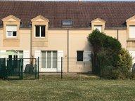 Appartement à louer F4 à Ludres - Réf. 5951866