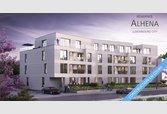 Bureau à vendre à Luxembourg (LU) - Réf. 6353274