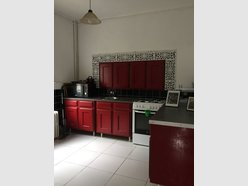Maison à vendre F4 à Neuves-Maisons - Réf. 5644922