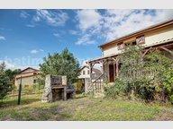 Maison à vendre F5 à Bar-le-Duc - Réf. 5063290