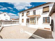 Maison à vendre F5 à Richemont - Réf. 7168634