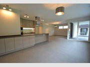 Apartment for rent 2 bedrooms in Luxembourg-Muhlenbach - Ref. 6582906