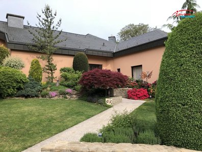 Villa zum Kauf 3 Zimmer in Steinsel - Ref. 5862010