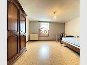 Apartment for rent 3 bedrooms in Niederkorn - Ref. 7193210