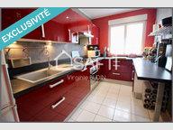 Maison à vendre F3 à Mont-Saint-Martin - Réf. 7258746