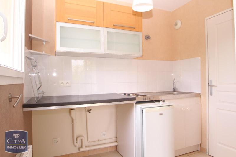 louer appartement 2 pièces 48 m² toul photo 2