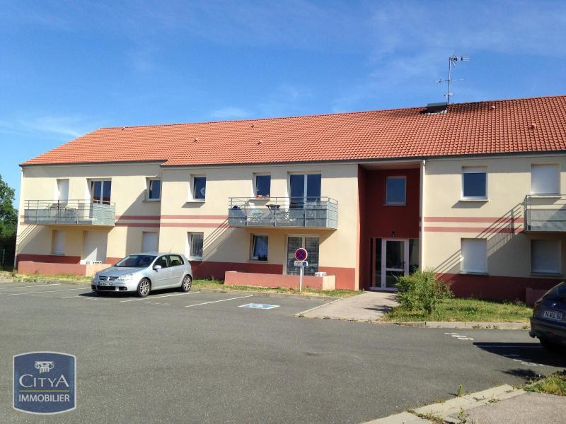 louer appartement 2 pièces 48 m² toul photo 3