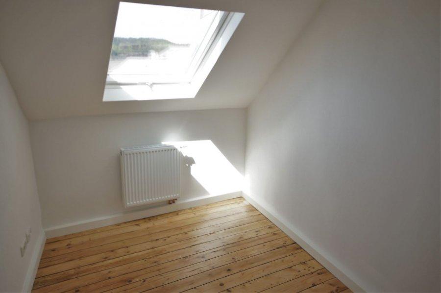 wohnung mieten 5 zimmer 139 m² trier foto 7