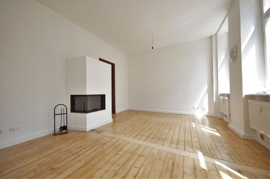 wohnung mieten 5 zimmer 139 m² trier foto 1