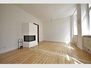 Appartement à louer 5 Pièces à Trier - Réf. 6357882