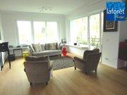 Appartement à louer 3 Chambres à Luxembourg-Limpertsberg - Réf. 6165370