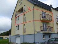 Appartement à vendre 1 Chambre à Wiltz (LU) - Réf. 3154810