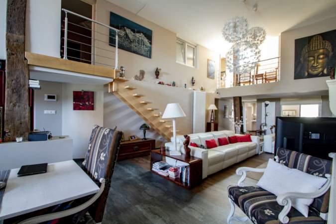 acheter maison 8 pièces 310 m² laxou photo 4